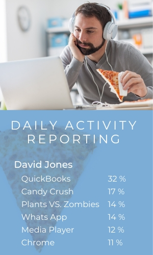 daily-activity-report